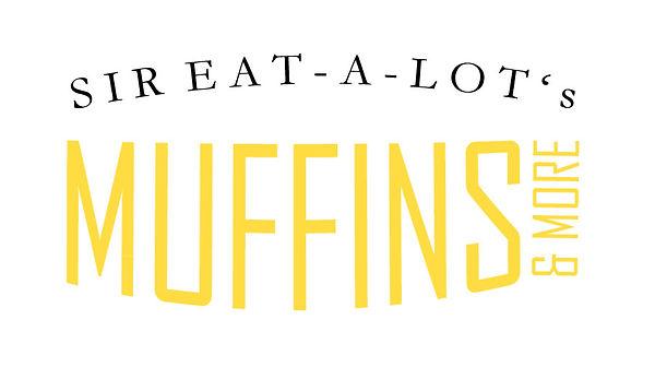 Muffins Header - 910 x 510.jpg