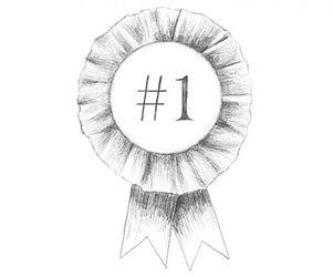 Award (2).jpg