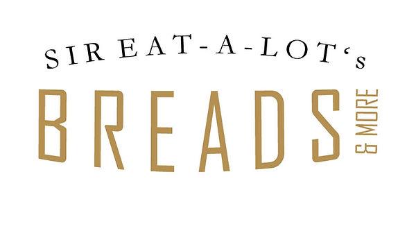 Bread Header - 910 x 510.jpg