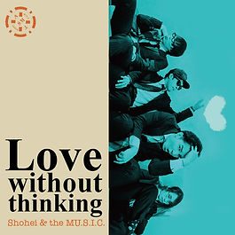 LOVE Without Thinkingジャケット.jpg