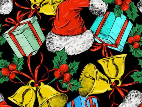 Noël en musique à Sainte-Louise