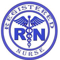 Nursing-Symbol-Nurse-Logo-N3.jpg