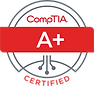 Aplus Logo Certified.png
