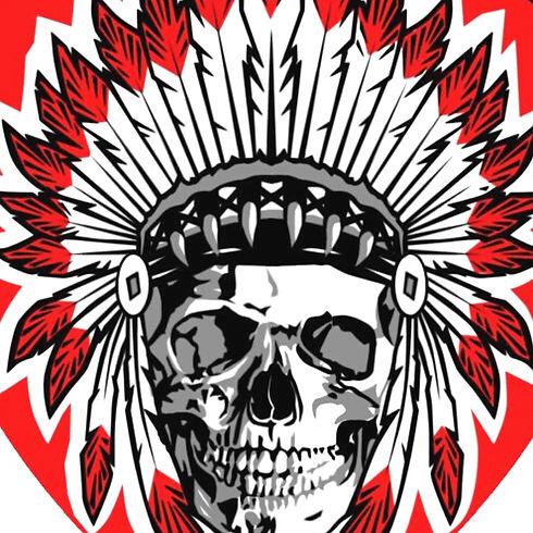 Logo CF Natingui