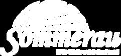 Sommerau_Logo_fin_2017_weiß.png