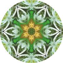 Abele-Naturkosmetic-Mandala (002).jpg