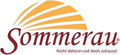 Sommerau_Logo_fin_2017_klein.png