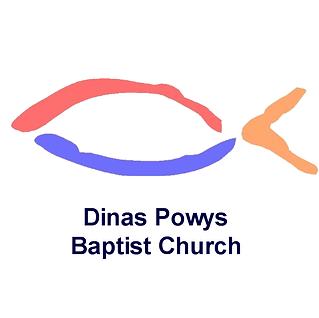 dinas powys baptist church
