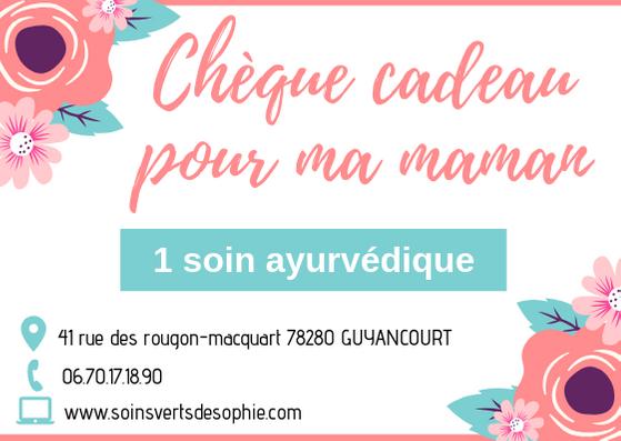 Fetes_des_mères.png