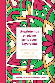 Copie_de_Copie_de_Copie_de_Image_de_blog
