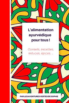 Copie_de_Copie_de_Image_de_blog_–_Sans