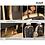 Thumbnail: Auto Zurück Sitz Hinten