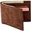 Thumbnail: Männer Brieftasche