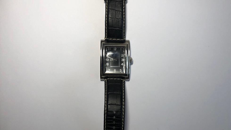 H&M Uhr