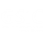 GSCI_White.png