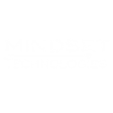 MindsetTech_White.png