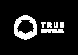 TrueNeutral_White