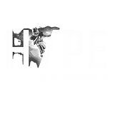 Hype_White.png