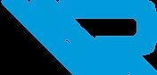 rll-logo-1-e1605125118718.png