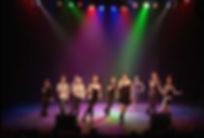 Vera-UK-Concert.jpg