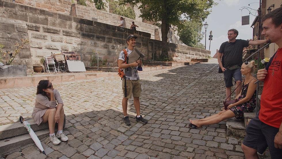 Tom Free Walking Tour Nuremberg_edited.jpg