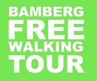 Bamberg_Free_Tour_Logo_Grün.png