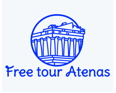 FreeTourAtenas.TOP