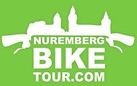 BikeTourLogo_White_Green_edited.jpg