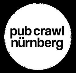 PubCrawl