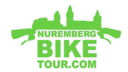 BikeTourLogo_Green_White