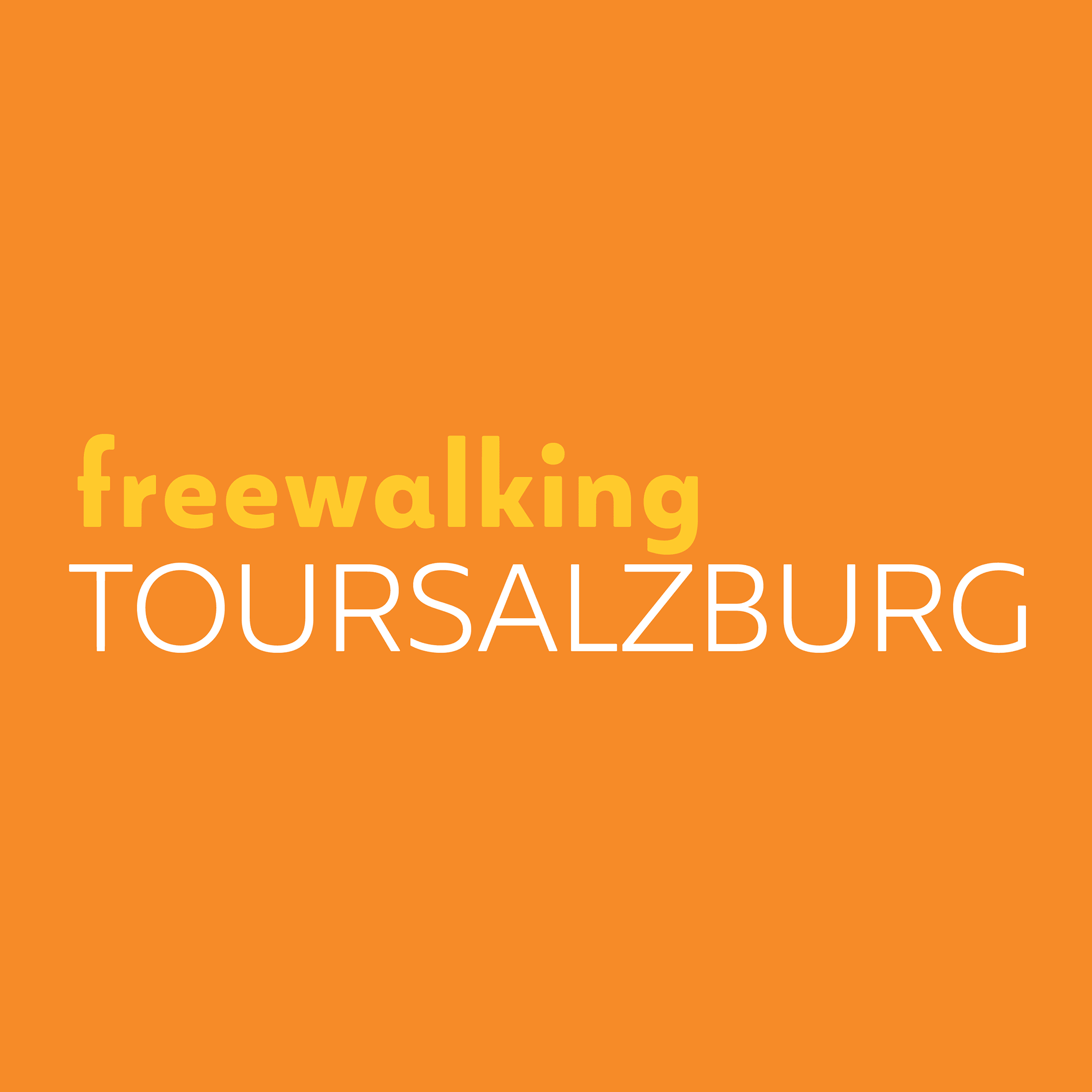 Free-Walking-Tour-Salzburg-Square-Logo