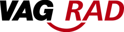 Logo_VAG_Rad_hellesrot