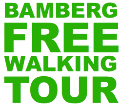 Bamberg-Free-Walking-Tour-Logo_oH