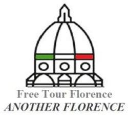 LOGO Florence Free Tour