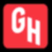 grubhub-icon1.png