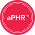 aPHR (002).png