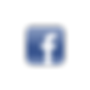 Facebook Logo-01.png