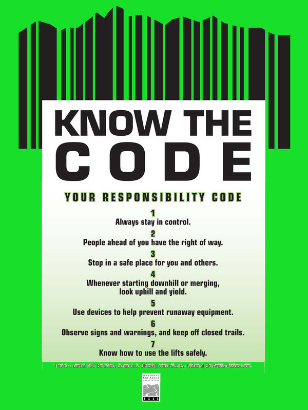 Know The Code.jpg