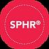SPHR (002).png