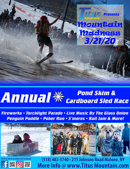 Mountain madness Poster-01.jpg