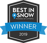 best-in-snow-2019-winner-black_1_orig.pn