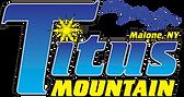 Titus Mountain nobg.png