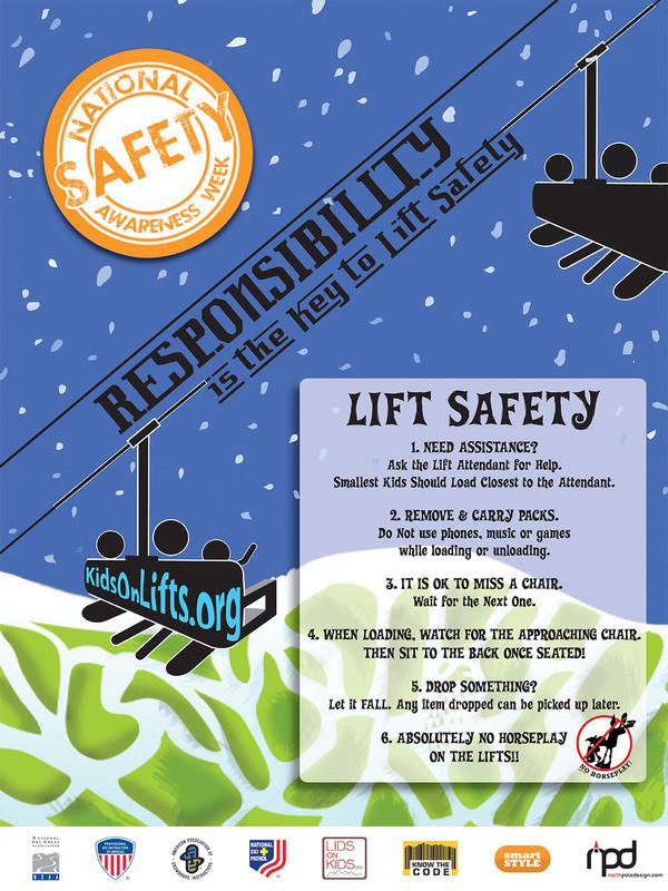 National Safety Awareness Week.jpg