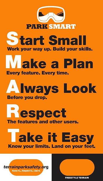 Park Smart.jpg