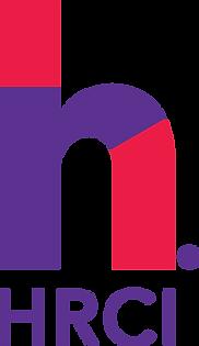 HRCI Logo_2020 (002).png
