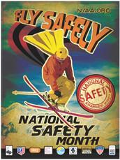 Fly Safely.jpg