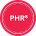 PHR (002).png