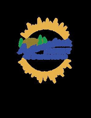 Adirondack Family Logo-01.png