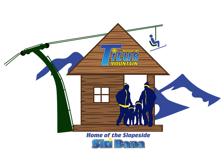 SkiBanas Logo 3 fam-01.png