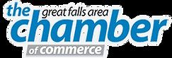 GFChamber_logo.png